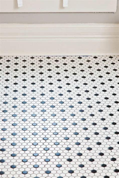 Fliesen Im Bad Verlegen 6033 by Mosaikfliesen Verlegen Eine Nicht So Schwierige Aufgabe