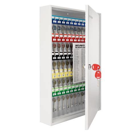 Key Storage Cabinet Storage Cabinets Key Storage Cabinets