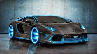 Lamborghini Cars Cost Lamborghini Aventador Black Velg Light Car Wallpaper