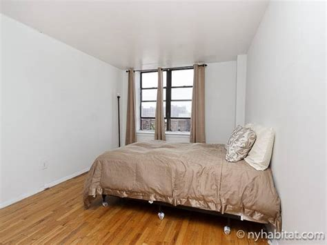 2 bedroom apartments for rent in bronx ny new york roommate room for rent in bronx 2 bedroom