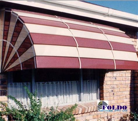 Aluminium Awnings Cape Town by Retractable Awnings Cape Town Foldo Awnings Awnings