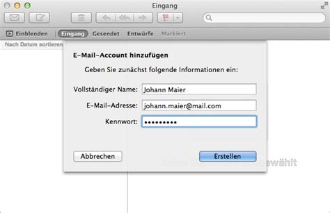 Wie Gibt Maße An by Wie E Mails Schreibt Mkln Org