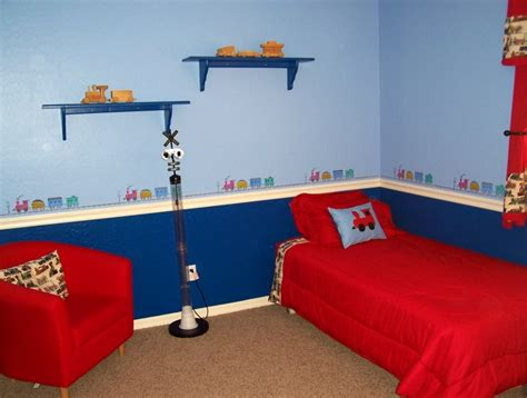 boy room decorating ideas ideas for decorating boy s room
