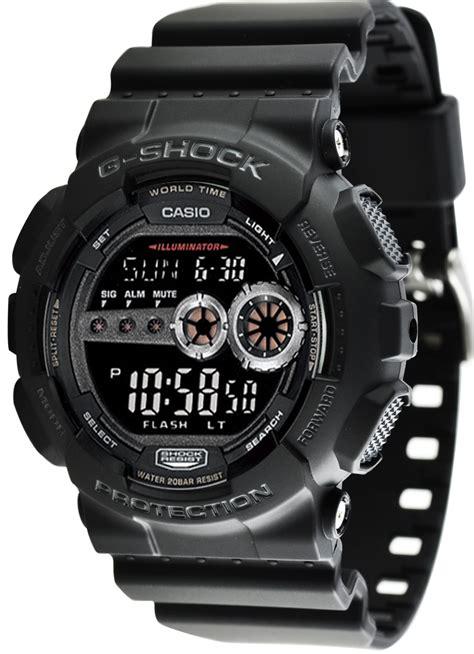 Casio Edifice Efv 510bl 1av casio g shock gd 100 1bdr price in pakistan