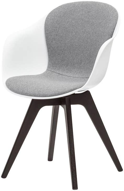 Boconcept Dining Chairs 170 Best Boconcept Dinning Images On Pinterest Boconcept