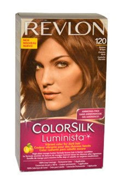 shays guide to life revlon colorsilk luminista in medium blonde garnier nutrisse haircolor 90 light natural blonde