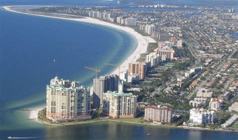 Post Office Marco Island by Marco Island Ranks 1 On Top Islands In The Us