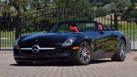 electronic toll collection 2012 mercedes benz sls amg windshield wipe control service manual book repair manual 2012 mercedes benz sls amg user handbook mercedes benz sls