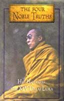 The Four Noble Truths By Dalai Lama Xiv Reviews