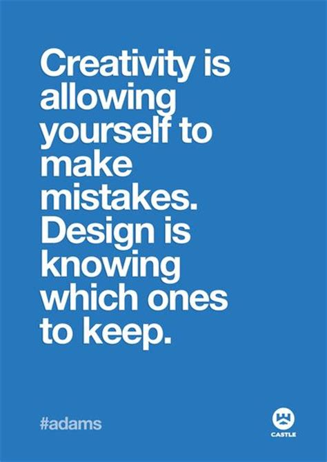 design by yourself mistake quotes pictures images
