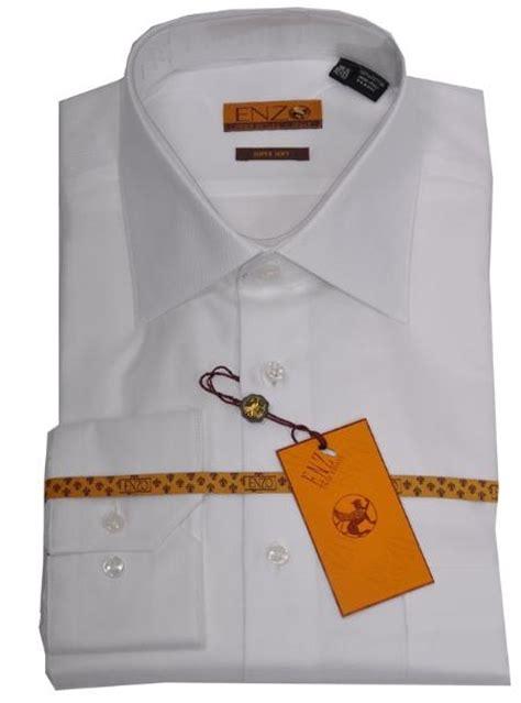 Id 289 Black White Stripe Dress new mens navy blue blazer 3 button single breasted suit