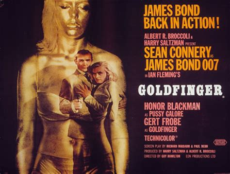 goldfinger james bond 007 the best james bond movies for kids movies4kids