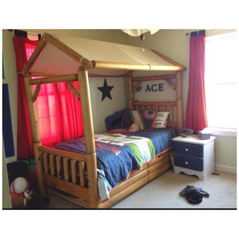 little boy beds cute little boy bed