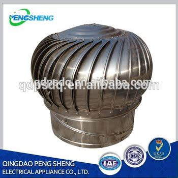 exhaust fans dust extraction industrial roof exhaust fan blower with cyclone dust