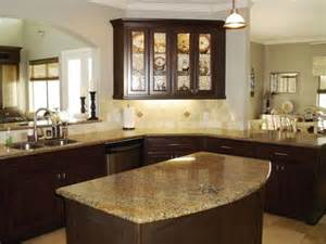 25 best ideas about kitchen refacing on