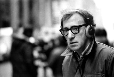 film terbaik woody allen where to start five essential films by woody allen the