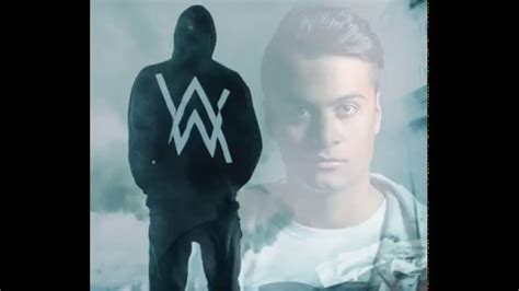 alan walker just dance alan walker hudebn 237 k dance electro musicmania cz