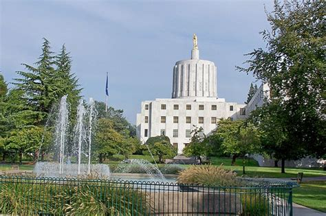 Of Oregon Search City Of Salem Oregon Search Engine At Search