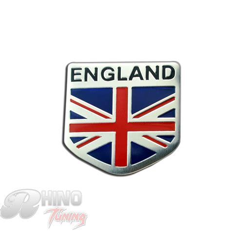 Auto Sticker Union Jack by Online Kaufen Gro 223 Handel Union Jack Aufkleber Aus China