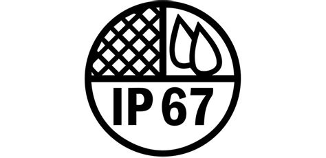 schutzart ip67 schutzart ip67 ip68 ip69