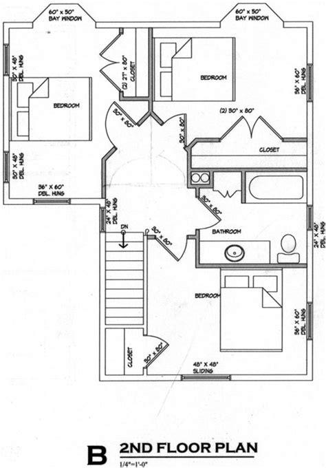 clayton homes floor plans floor plans of clayton mobile clayton home floor plan thousand islands cottage rentals