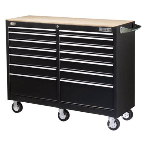 tactix modular storage 2 drawer cabinet tactix 52 5 in tool cabinet walmart