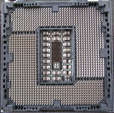 cpu sockel 1155 file intel socket 1155 jpeg wikimedia commons