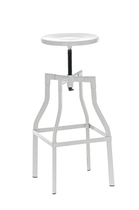 vintage retro industrial bar stools industrial bar stool sinus vintage retro look metal