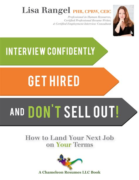 search fundamentals of effective resumes and interviews books do it yourself resources chameleon resumes