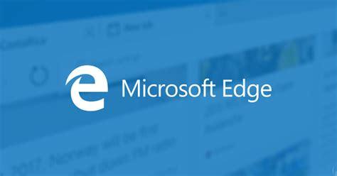 Microsoft Edge los 4 pasos imprescindibles para navegar seguro en