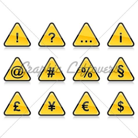 c section warning signs pin by buy vector eps on my graphicleftovers pinterest