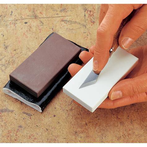 ceramic sharpening stone  grit ceramic stone carbatec