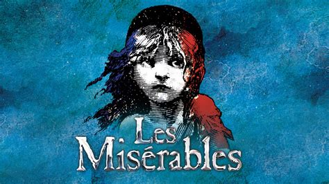 les miserables les mis 233 rables 25th anniversary 2010 productions