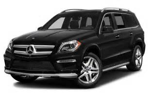 Mercedes Suv Used Price 2016 Mercedes Gl Class Price Photos Reviews