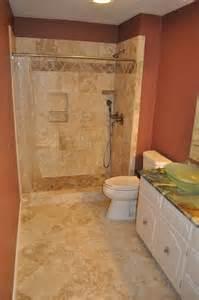 bathroom renovation costs cost redo: bathroom renovations ideas for small bathrooms