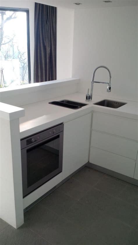 lavelli angolari cucina lavandini cucina ad angolo