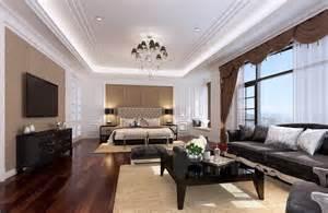 Home Design 3d Ceiling Living Ceiling 3d Design 3d House Free 3d House