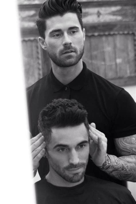 kyle krieger men haircuts pinterest men s haircuts