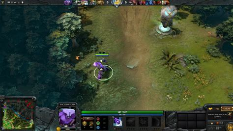 Dota Graphic 24 dota 2 jagged shadows graphics cards tom s hardware