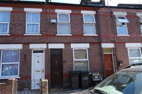 two bedroom house in luton two bedroom house in luton 28 images 2 bedroom house