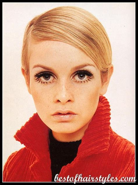 twiggy hairstyles for women over 50 1960 hairstyles men s hairstyle and hairstyles on pinterest