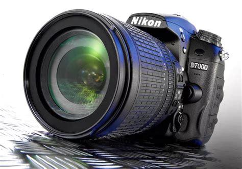 Kamera Nikon Untuk Fotografer review kamera dslr nikon d7000 kamera untuk fotografer