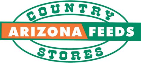 horse feed az pet supplies az chicken supplies az
