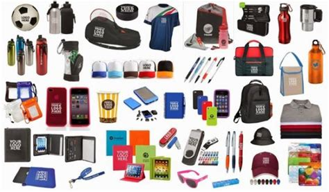 Best Marketing Giveaway Items - corporate giveaways promotional gifts dubai