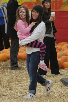 A Fabby Punky Brewster by Soleil Moon Frye And Soleil Moon Frye Aka