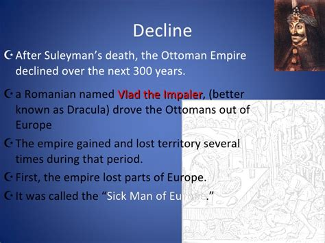 ottoman empire middle east middle east ottoman empire