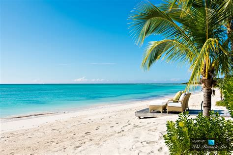 buying a house in turks and caicos oliver s cove luxury estate parrot cay turks and caicos islands the pinnacle list