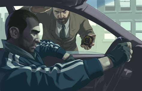 Cheats On Home Design Story by Grand Theft Auto Iv Artwork Official Art Illustrations