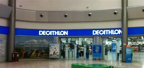 banca di napoli lavora con noi decathlon lavora con noi posizioni aperte per venditori