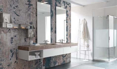 il bagno lissone arredare il bagno arredospaziocasa lissone